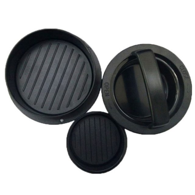 Non-Stick Chef Cutlets Hamburger Forms Press For Cutletses Burger Maker Mould Meat Beef Grill Press For Cutlets Meat Tools