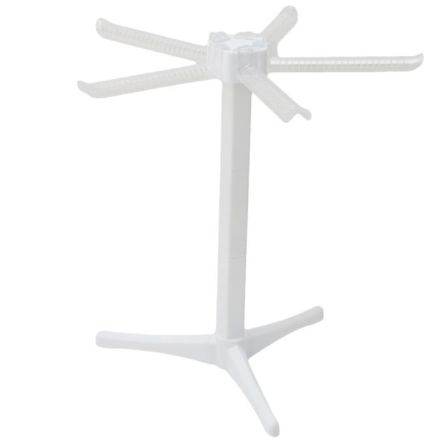 Noodles Drying Holder Pasta Drying Rack Spaghetti Dryer Stand Hanging Rack Pasta Cooking Tools Kitchen Accessories