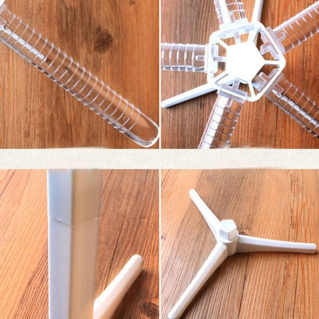 Pasta Drying Rack Spaghetti Dryer Stand Noodles Drying Holder Hanging Rack Pasta Cooking Kitchen Tools